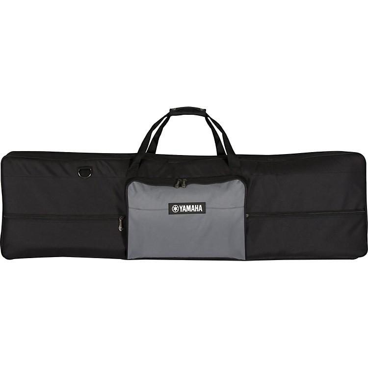 YamahaYBNP76 76-Key Piaggero NP Series Keyboard Bag