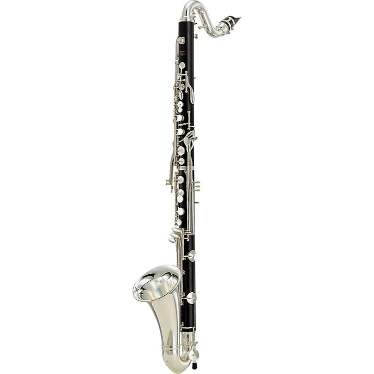 YamahaYCL-621 Low Eb Professional Bass Clarinet