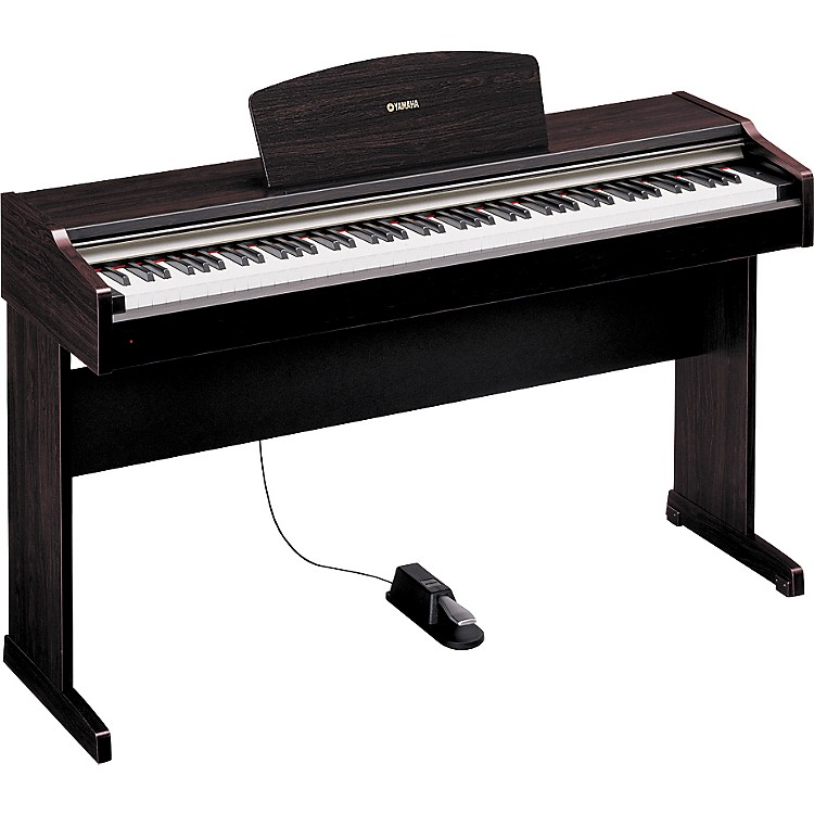 Yamaha ydp 113 digital piano music123 for Yamaha clavinova clp 123 price