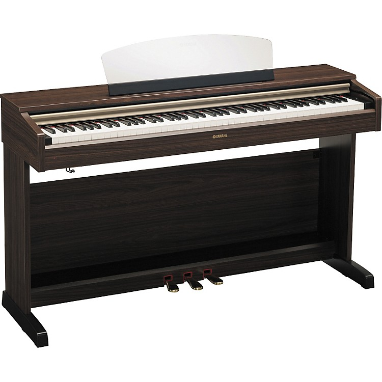 yamaha ydp 323 digital piano music123