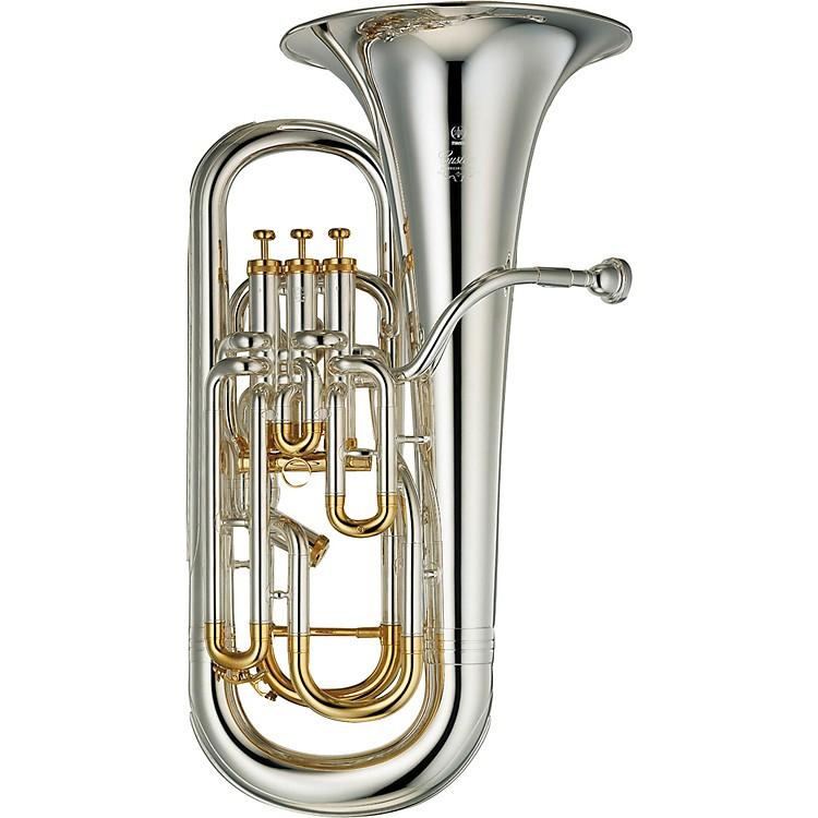 YamahaYEP-842S Series Compensating Euphonium