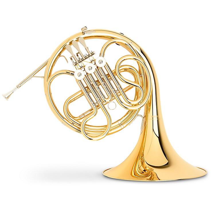 YamahaYHR-314II Student F French Horn