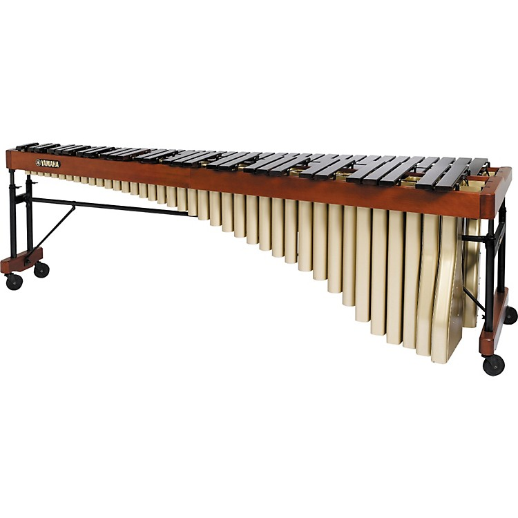 Welcome to Vancore Percussion Instruments bv