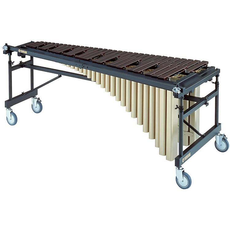YamahaYMRD-2900A 4.5 Octave Intermediate Acoustalon Multi-Frame II Marimba