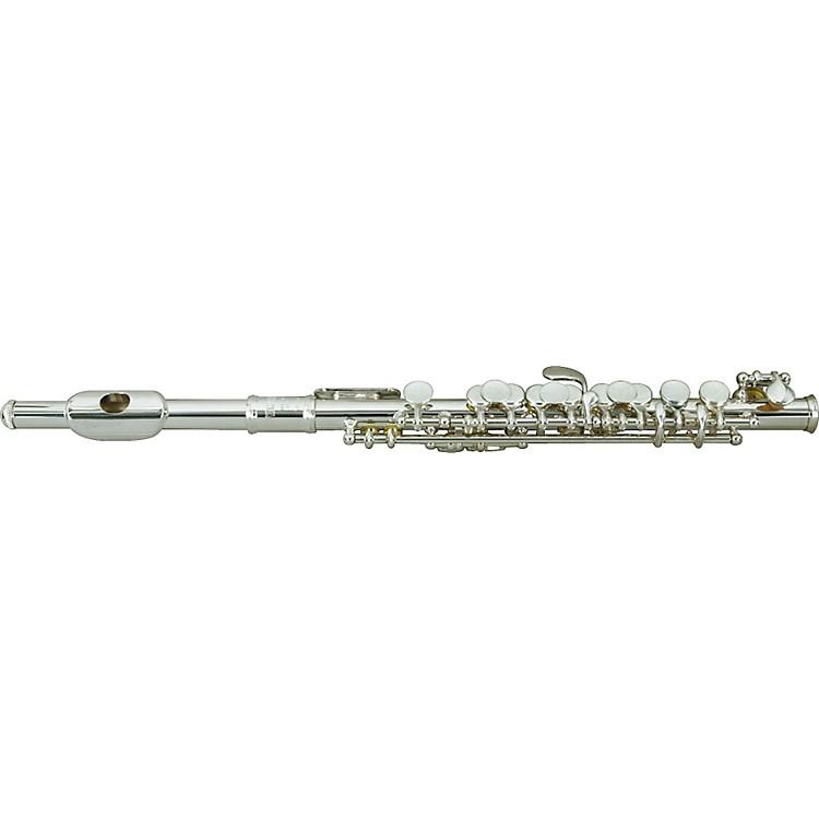 Yamaha ypc 30 standard piccolo music123 for Piccolo prices yamaha