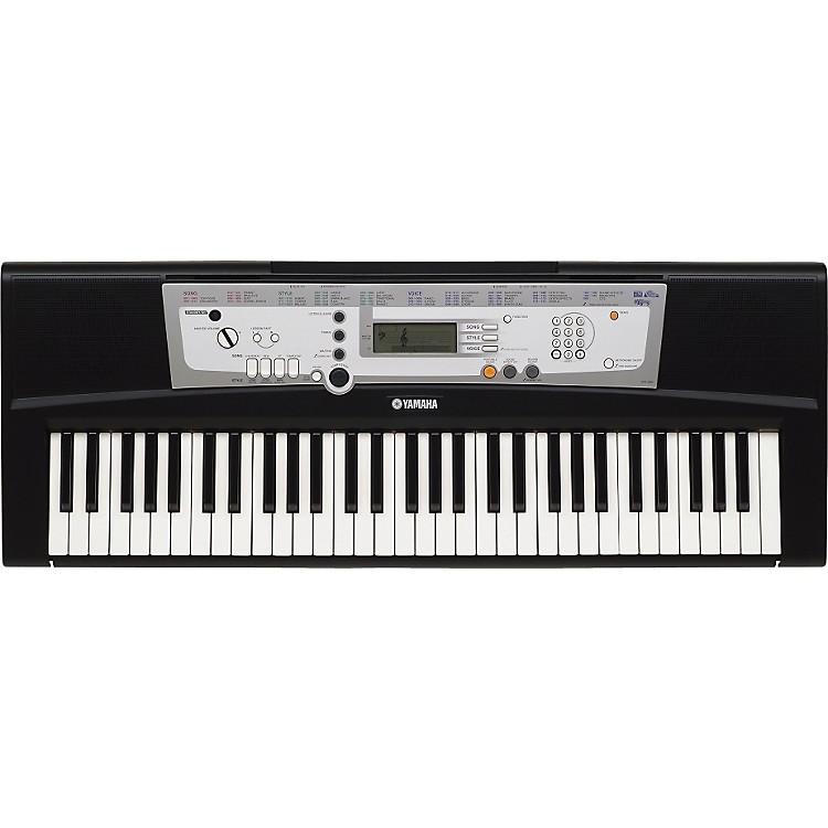 Image Result For Yamaha Keyboard Ypt