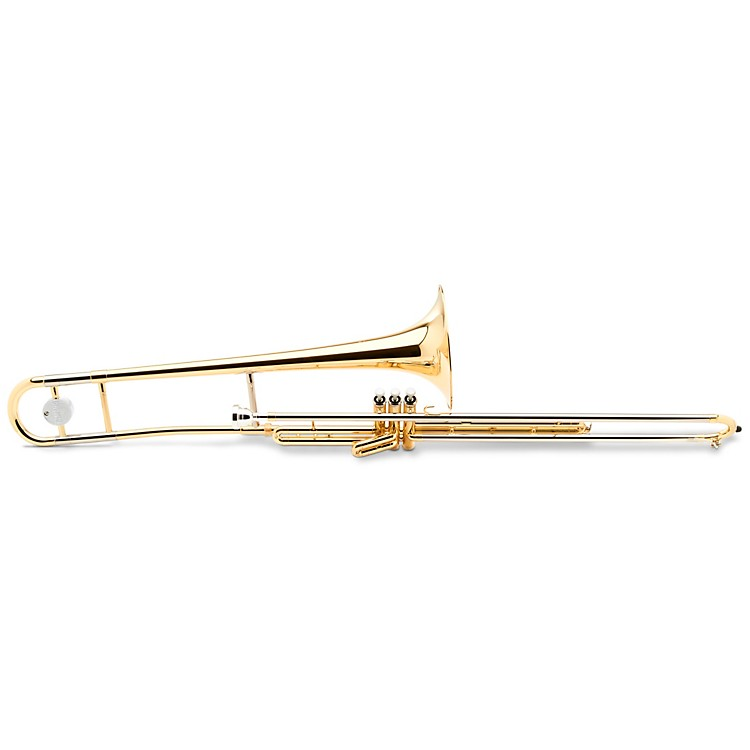 YamahaYSL-354V Series Valve Trombone