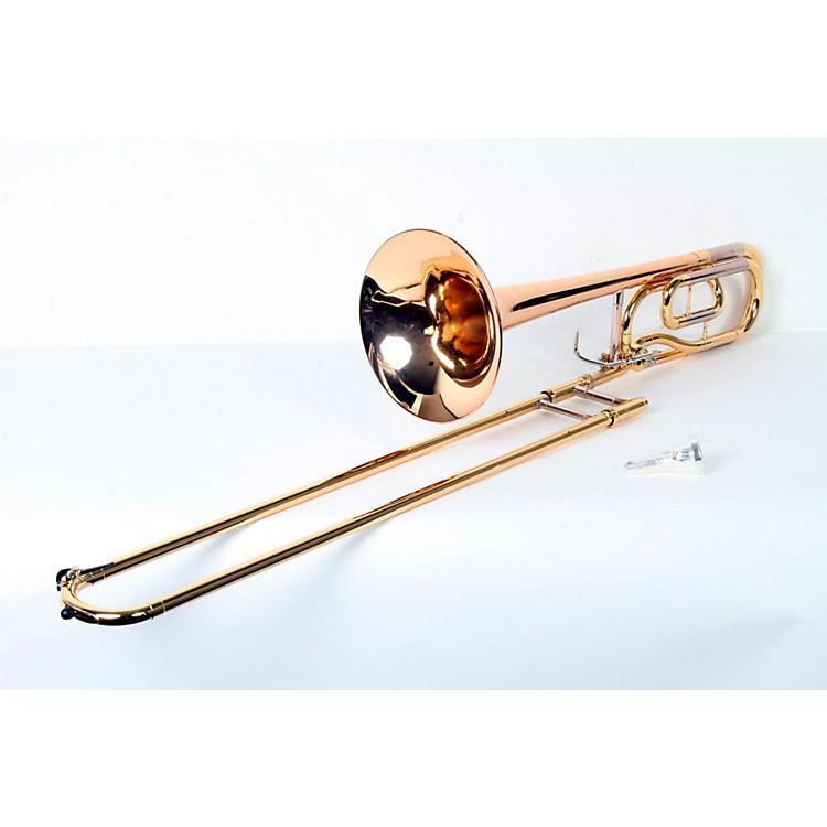 YamahaYSL-448G Intermediate Trombone888365821832