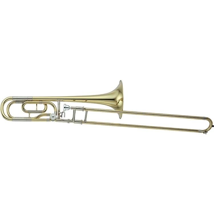YamahaYSL-640 Professional Trombone