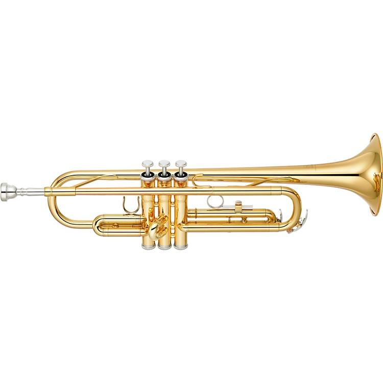 YamahaYTR-2330 Standard Bb TrumpetBb Trumpet