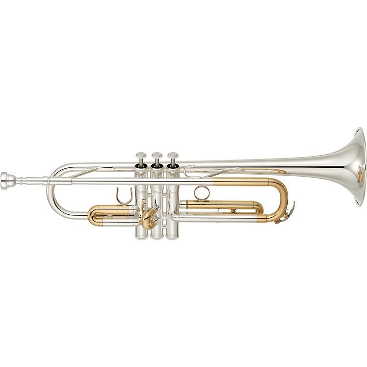 YamahaYTR-5330MRC Mariachi Series Bb Trumpet