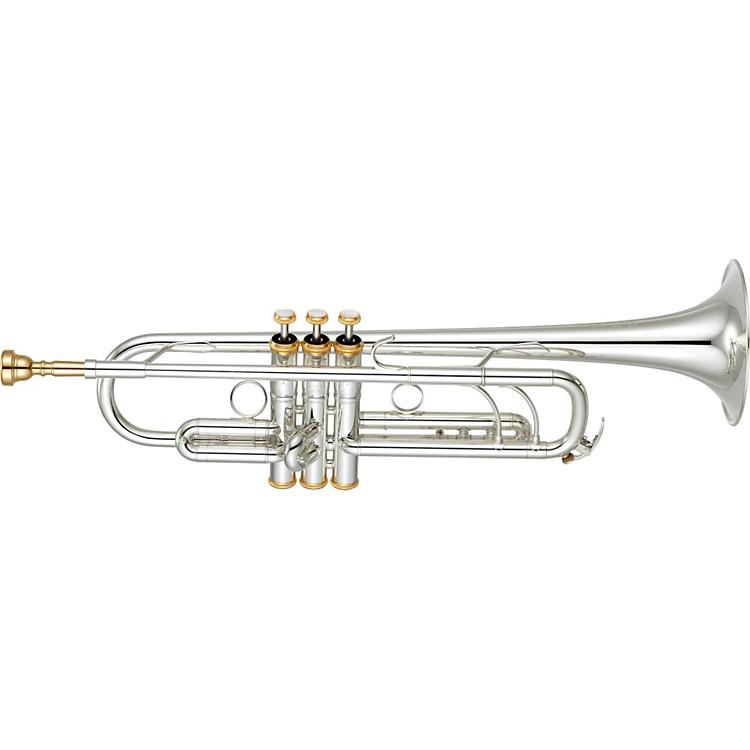 YamahaYTR-8335IIRS25TH Xeno 25th Anniversary Limited Edition Bb Trumpet