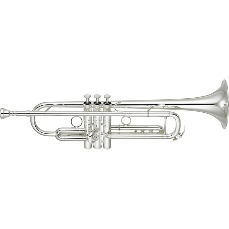YamahaYTR-8335RS Xeno Series Bb Trumpet