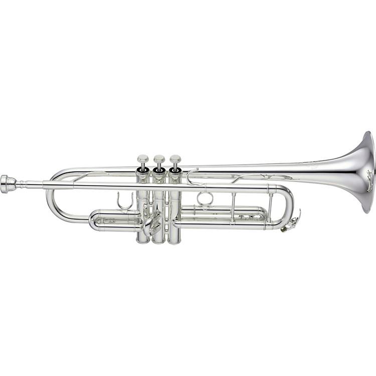 YamahaYTR-9335CHS Custom Artist Model Series Bb Trumpet