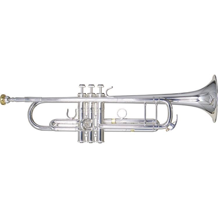 Yamaha Vizzutti Trumpet
