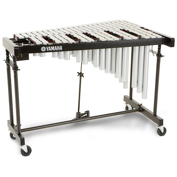 YamahaYV-520 3-Octave Vibraphone
