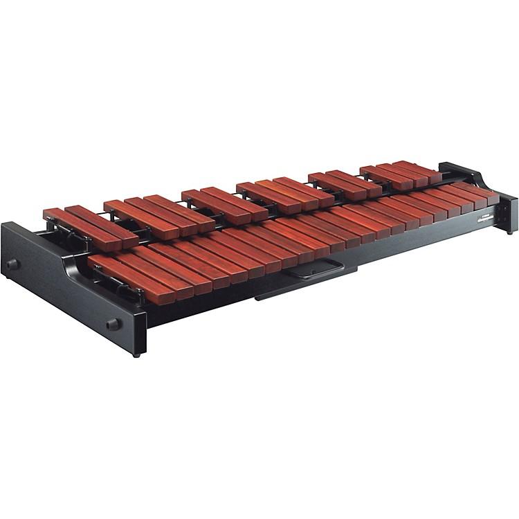 YamahaYX-230 3-Octave Xylophone