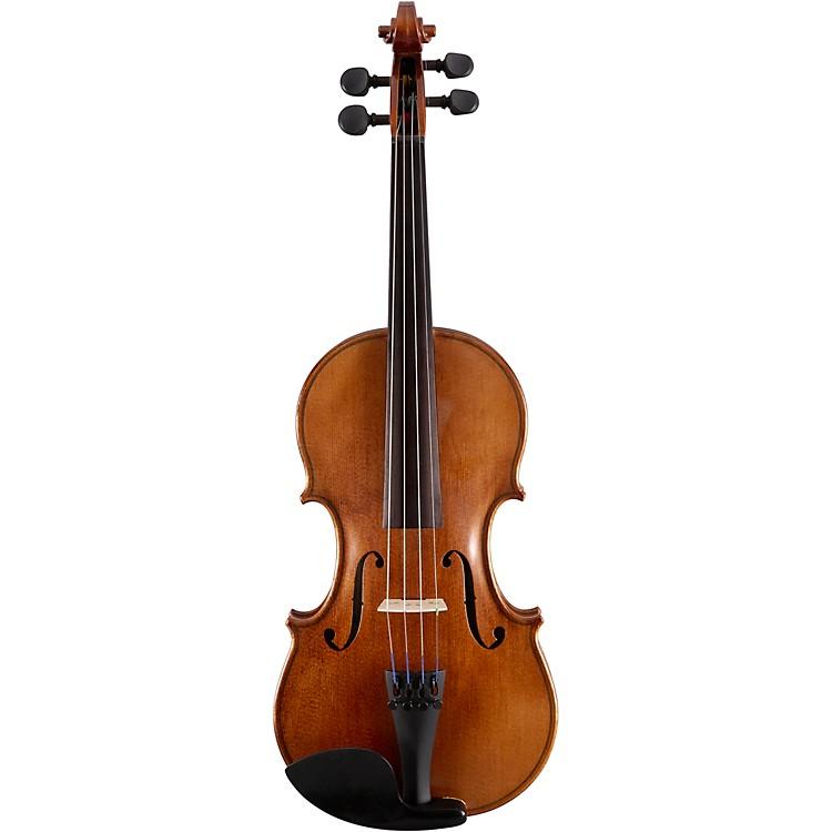 YamahaYamaha YVN Model 3 Student ViolinFull Size