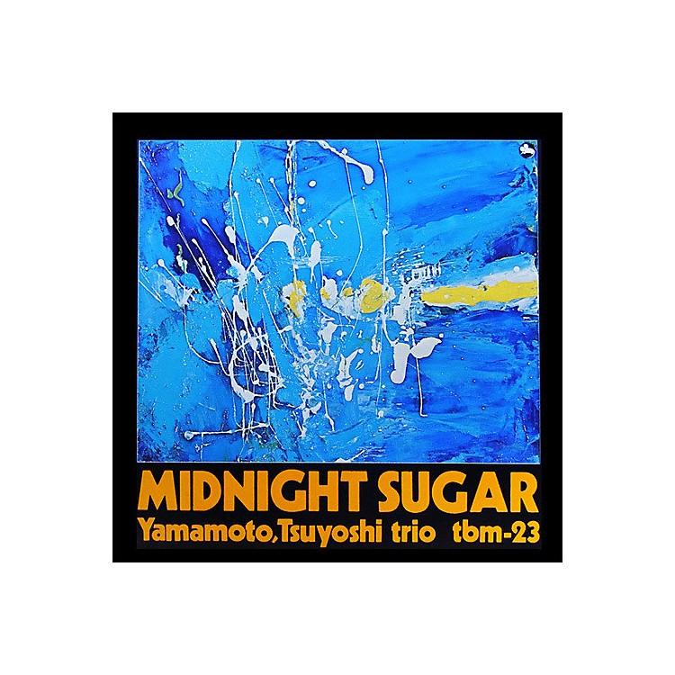 AllianceYamamoto Trio - Midnight Sugar