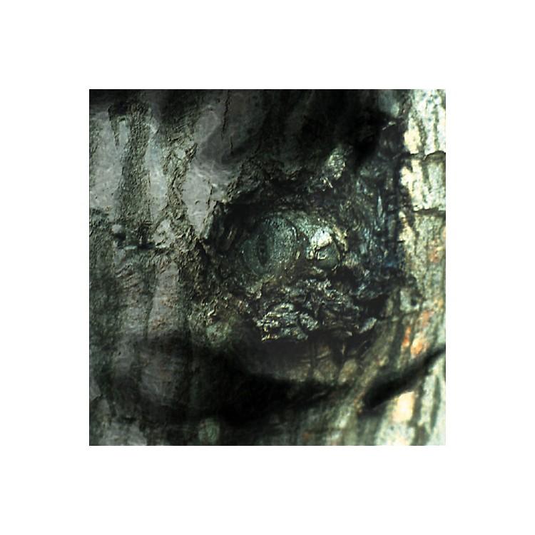 AllianceYann Tiersen - La Valse Des Monstres