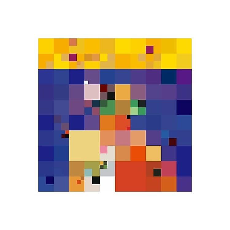 AllianceYellow Magic Orchestra - Yellow Magic Orchestra (Us Version) (Collector'S Vinyl Edition)