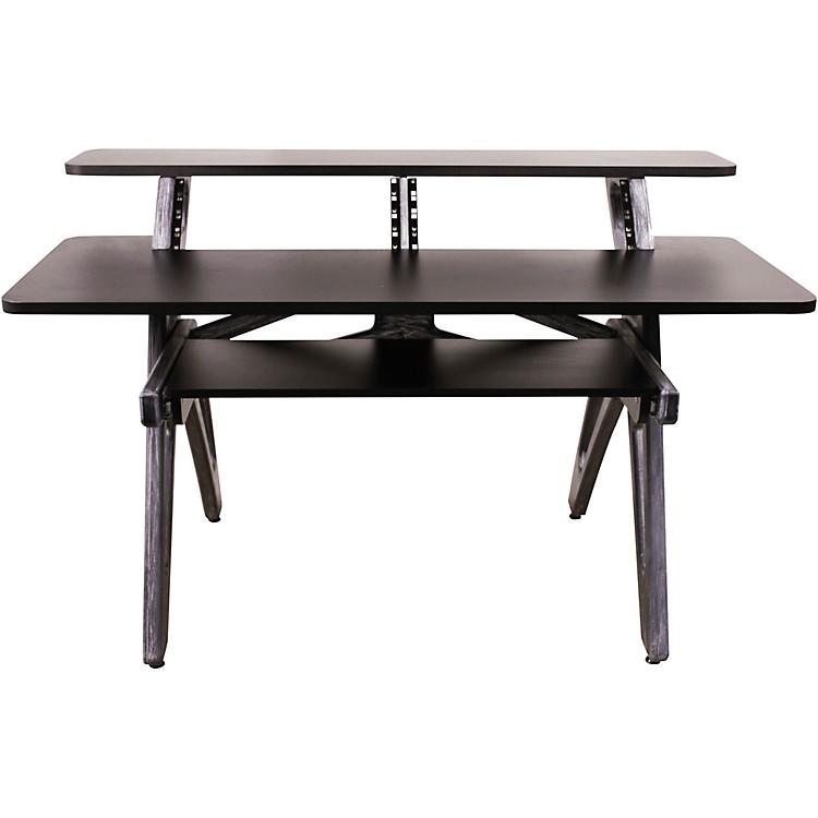 ZaorYesk Modern Production Desk