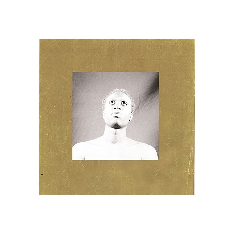 Alliance Young Fathers - Only God Knows Ft Leith Congregational Choir