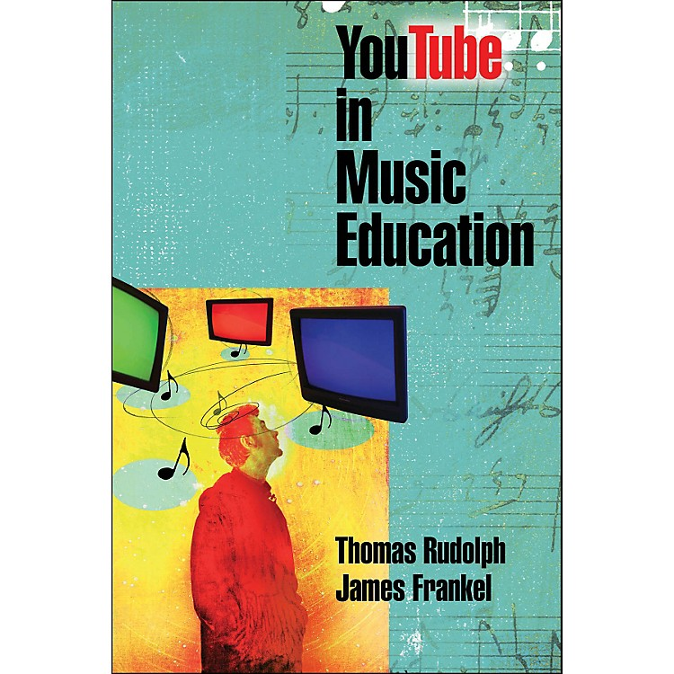 Hal LeonardYoutube And Music Education