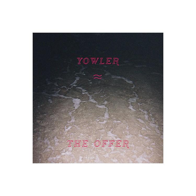 AllianceYowler - The Offer
