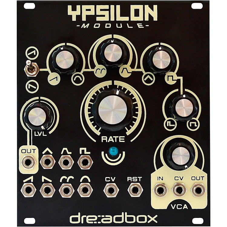DreadboxYpsilon Module