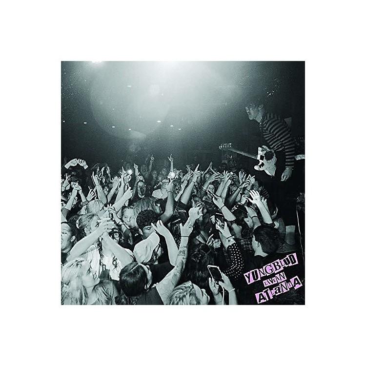 AllianceYungblud - Yungblud [Live In Atlanta]