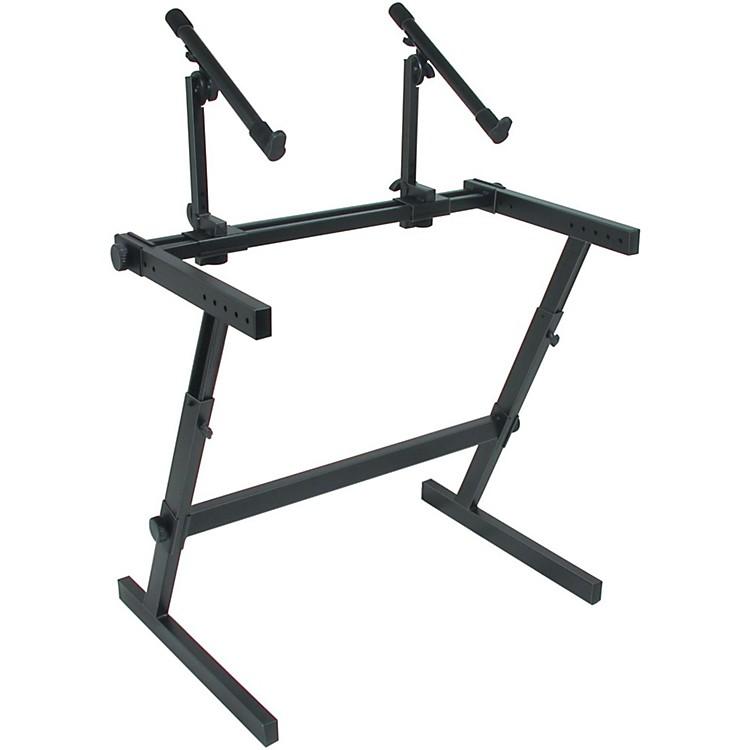 Quik-LokZ-726 Keyboard Stand