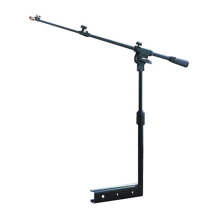 Quik-LokZ-728 Telescoping Microphone Boom