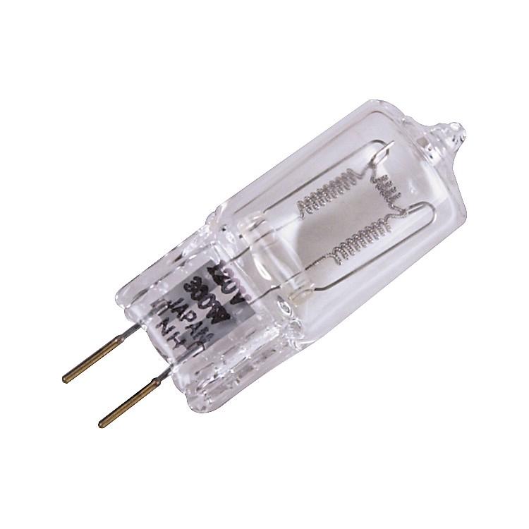 American DJZB-64514 300W Light Bulb