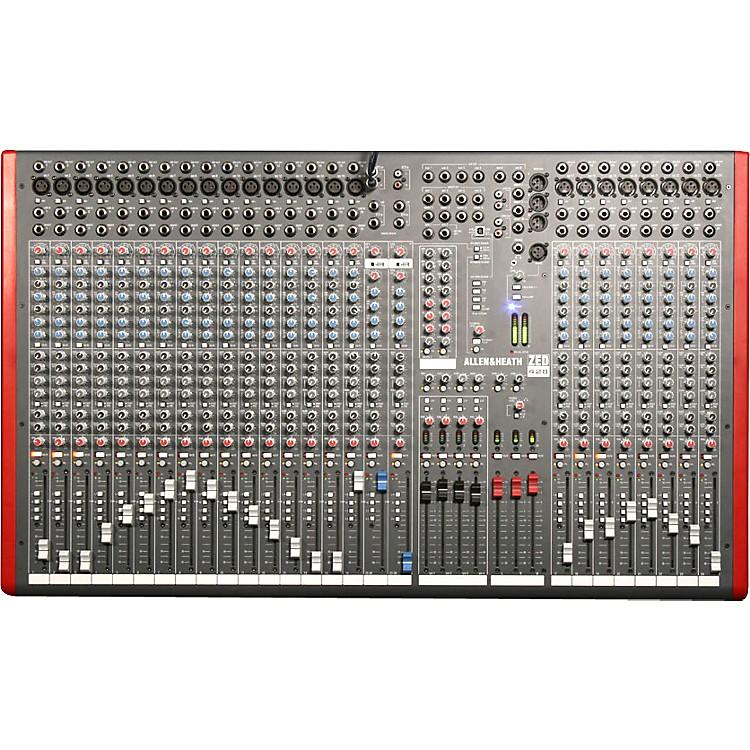 Allen & HeathZED-428 Mixer
