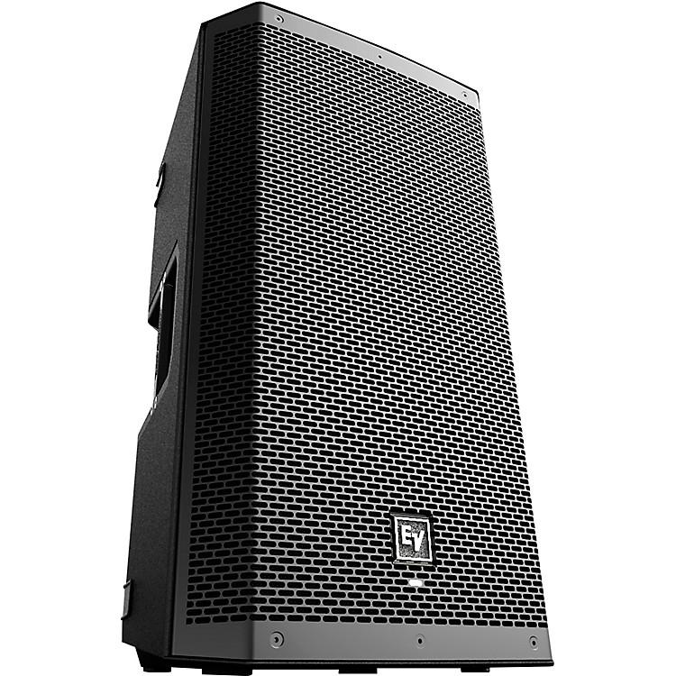 Electro-VoiceZLX-12BT 12