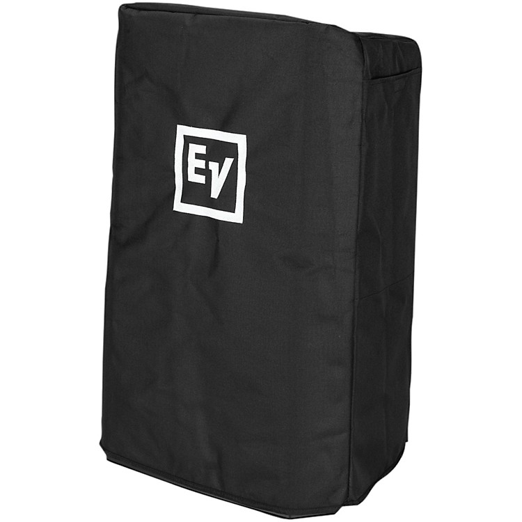 Electro-Voice ZLX-15 Padded Cover