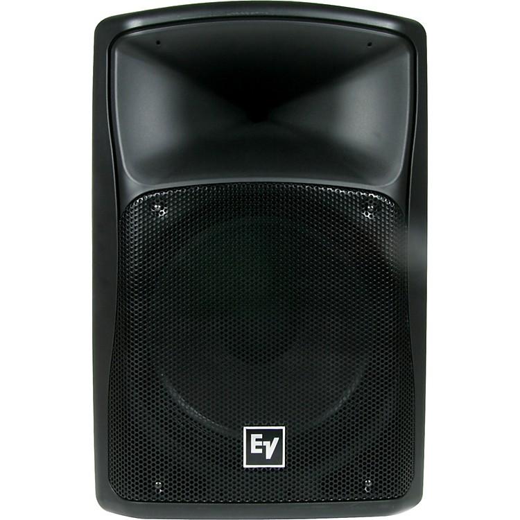 Electro-VoiceZX4 15