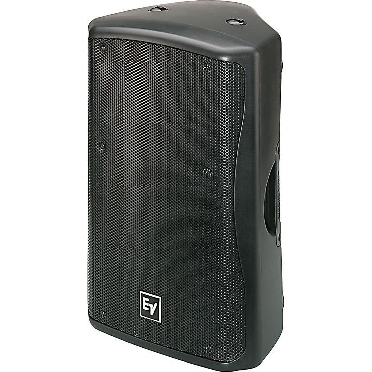 Electro-VoiceZX5-90 15