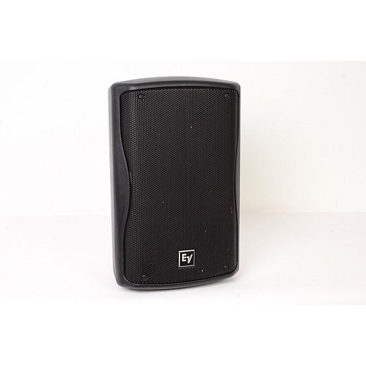 Electro-VoiceZXA1-90 Powered PA SpeakerBlack888365901978
