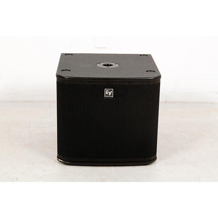 Electro-VoiceZXA1-Sub 12
