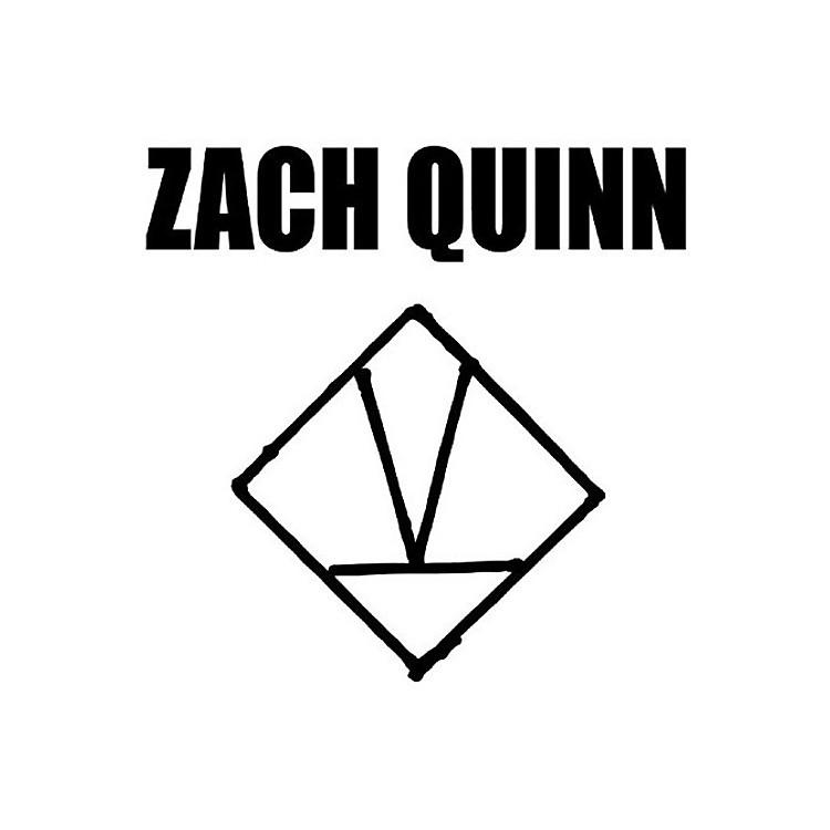 AllianceZach Quinn - One Week Record