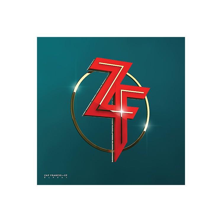 AllianceZap Francis - Zap Francis