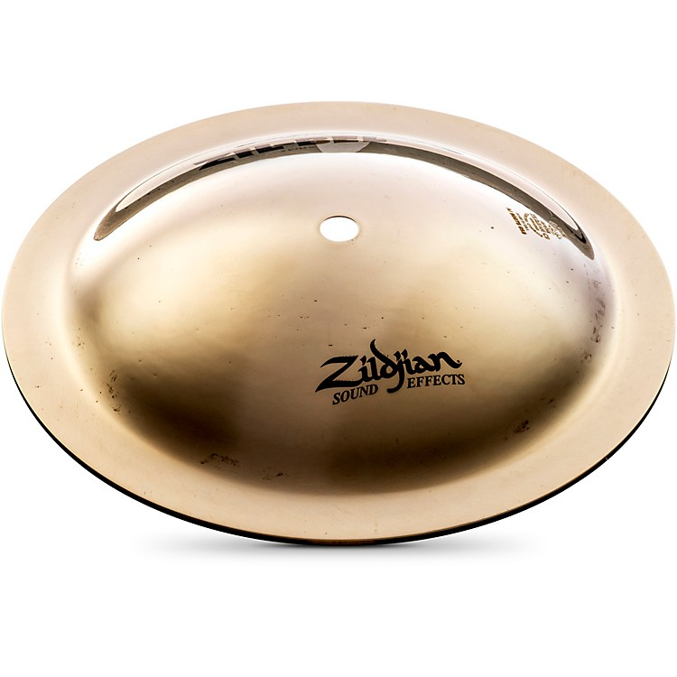ZildjianZil-Bel Cymbal9 1/2 in.