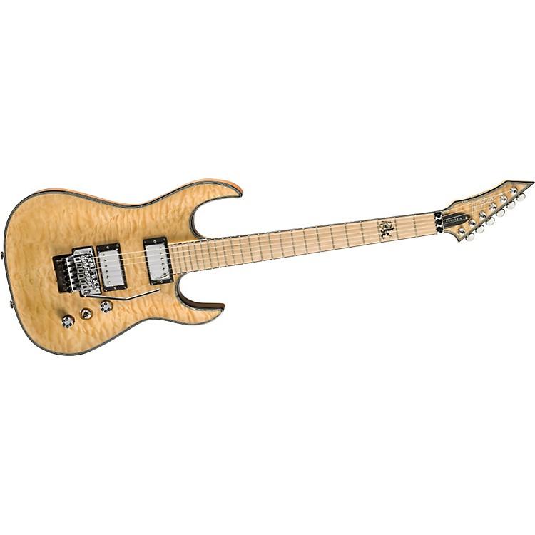 B.C. RichZoltan Bathory Signature ASM Electric GuitarMapleMaple Fretboard