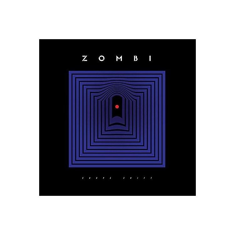 AllianceZombi - Shape Shift