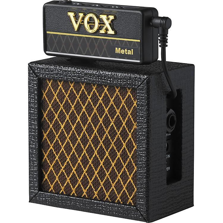 VoxamPlug Cabinet