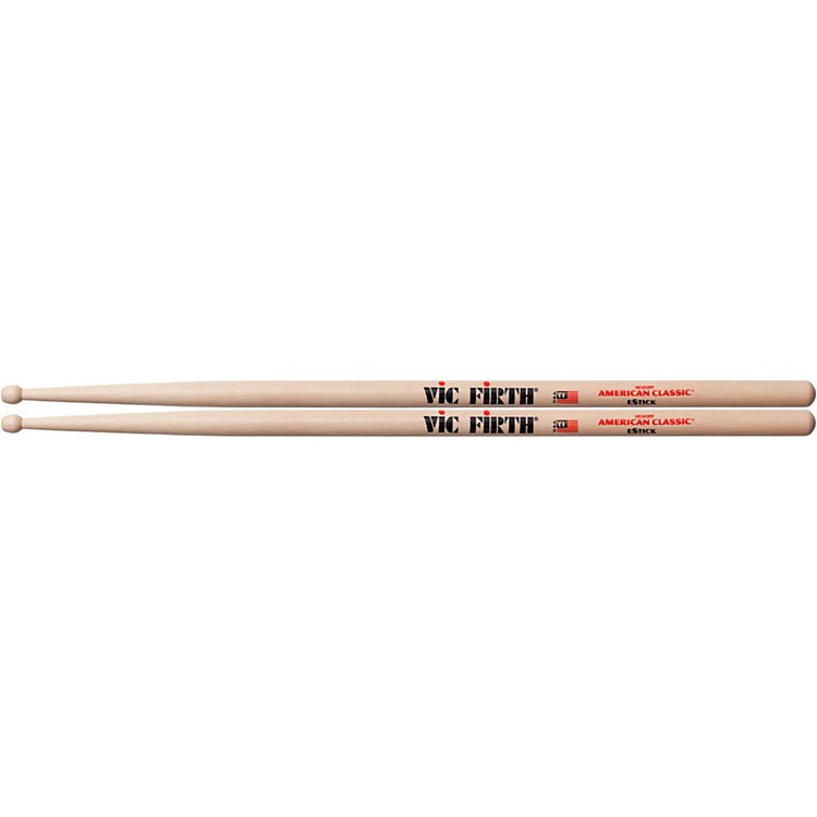 Vic Firth eStick