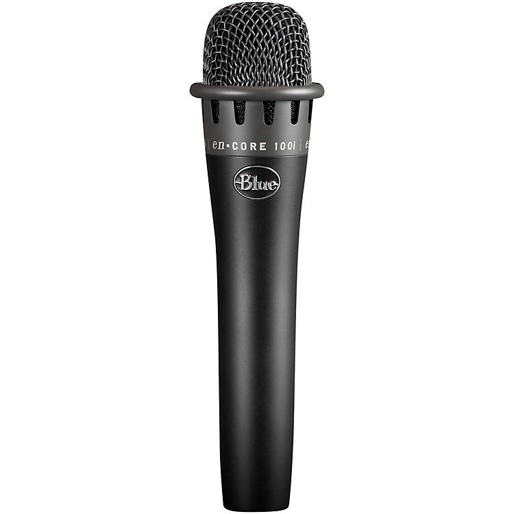 BLUEenCORE 100i Studio Grade Dynamic Microphone