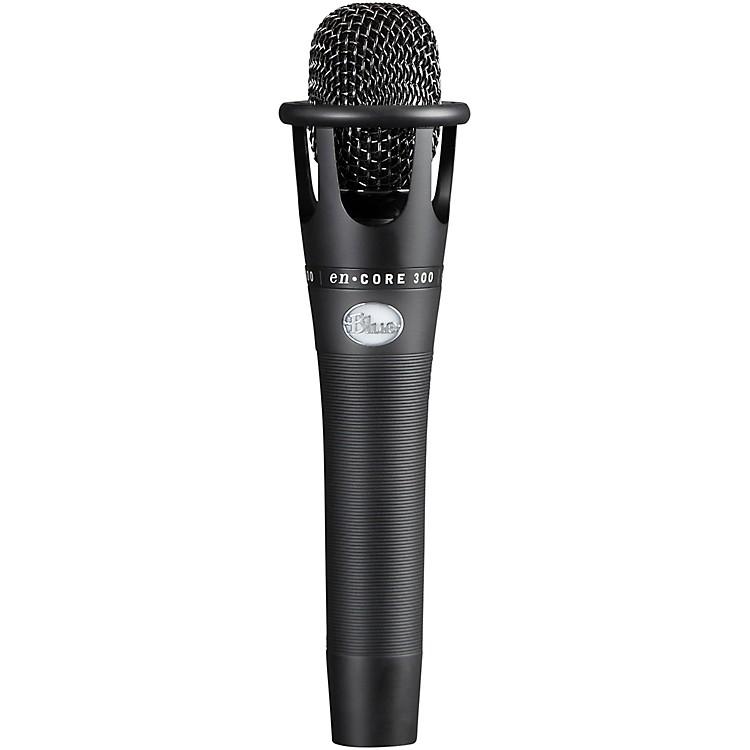 BLUEenCore 300 Condenser Performance Microphone